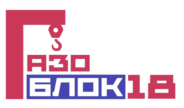 gazoblok18